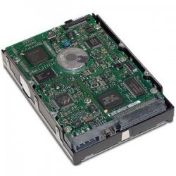 Hewlett Packard (HP) - 289243-001 - HP-IMSourcing IMS SPARE 72.8GB U320 SCSI 15K HP - 15000rpm - Hot Swappable