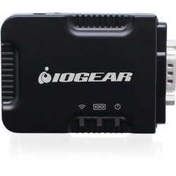 Iogear Networking Products