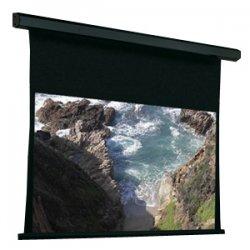 Draper - 101770 - Draper Premier 101770 Electric Projection Screen - 110 - 16:9 - Wall Mount, Ceiling Mount - 54 x 96 - M1300