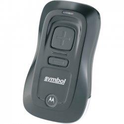 Motorola - CS3070-SR10007WW - Zebra Evm, Cs3000, Batch/bluetooh