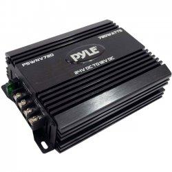 Pyle / Pyle-Pro - PSWNV720 - Pyle PSWNV720 DC Converter - 360 W Output Power
