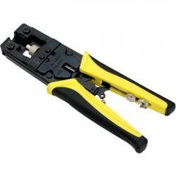 Gem Electronics - GET-CS - Gem Electronics GET-CS Compression Seal Tool