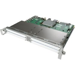 Cisco - ASR1000-SIP40 - Cisco SPA Interface Processor 40