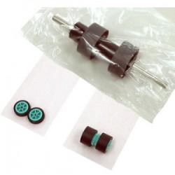 Visioneer - 4799ROLL-KIT - Roller Exchg Kit For Documate 4799.