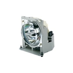 Viewsonic - RLC-072 - Viewsonic RLC-072 Replacement Lamp - 180 W Projector Lamp - 5000 Hour Normal, 6000 Hour Economy Mode