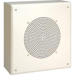Bogen - MB8TSQ - Bogen MB8TSQ 4 W RMS Speaker - 96 dB Sensitivity