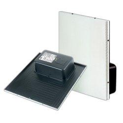 Bogen - ACD2X2 - Bogen ACD2X2 Speaker - Off White - 2 Kilo Ohm