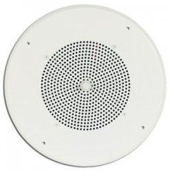 Bogen - S810T725PG8UVK - Bogen S810T725PG8UVK Speaker - 4 W RMS - 1-way