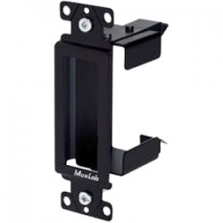 MuxLab - 500910 - MuxLab 500910 Mounting Bracket for Balun