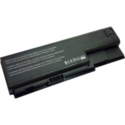 Battery Technology - GT-MC78X3 - BTI Notebook Battery - 4400 mAh - Proprietary Battery Size - Lithium Ion (Li-Ion) - 11.1 V DC - 1 Pack