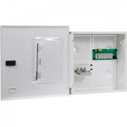 Icc - Icresdc14d - Icc Telecom Kit