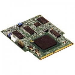 Supermicro - AOC-SOZCR1 - Supermicro AOC-SOZCR1 Socket DIMM All-in-One Zero-Channel RAID Card - 64MB ECC DDR - PCI-X