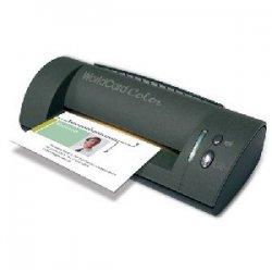 Penpower - SWOCR0012 - Penpower WorldCard Color Business Card Scanner - 24 bit Color - USB
