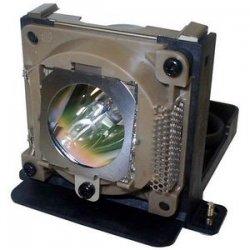 BenQ - CS.59J99.1B1 - BenQ Replacement Lamp - 200W - 2000 Hour, 3000 Hour