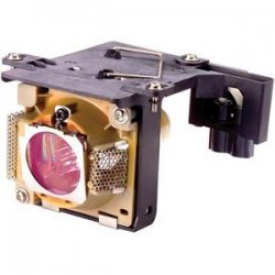 BenQ - 5J.00S01.001 - BenQ Projector Replacement Lamp - 132W - 2000 Hour, 3000 Hour Economy Mode