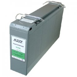 Eaton Electrical - TEL-150F - Haze Battery 150ah 12v
