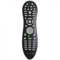 C2G (Cables To Go) / Legrand - 29662 - C2G TruLink USB Infrared PC Media Remote - For TV, PC