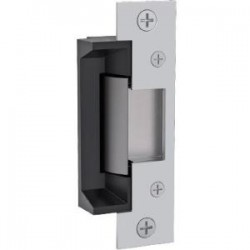 HES / Assa Abloy - 500010412 - HES Complete Electric Strike - Fail Safe, Fail Secure - 24 V DC - 1500 lb Holding Strength