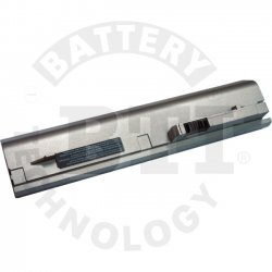 Battery Technology - HP-2133X9 - BTI Notebook Battery - Proprietary - Lithium Ion (Li-Ion) - 6600mAh - 11.1V DC