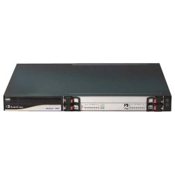 AudioCodes - HW/M2K/TP1610/2SPAN - AudioCodes Mediant 2000 VoIP Gateway - - 4 x Expansion Slots - 1U High