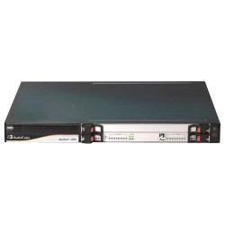 AudioCodes - HW/RTM/8RJ48/2RJ45 - AudioCodes Mediant 2000 VoIP Gateway - - 4 x Expansion Slots - 1U High