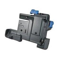 Datamax / O-Neill - 225-777-001 - Intermec Workboard Printer Vehicle Docks, CN70/CN70e - Wired - Mobile Computer, Mobile Printer - Charging Capability
