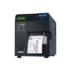 Sato - WM8460211 - Sato M84Pro(6) Thermal Label Printer - 600 dpi - Parallel