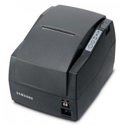 Bixolon / Samsung KPS - SRP-500CEG - Bixolon SRP-500C Receipt Printer - 13 lps Mono