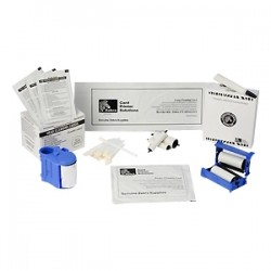 Zebra Technologies - 105912-913 - Zebra Premier Cleaning Kit