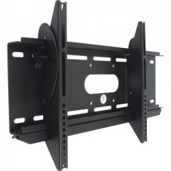 Viewsonic - WMK-013 - Viewsonic LCD Wall Mount - 26 to 42 Screen Support - 200 lb Load Capacity