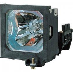 Panasonic - ET-LAD35 - Panasonic ET-LAD35 Projector Lamp - Projector Lamp