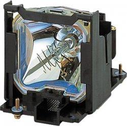 Panasonic - ET-LAB50 - Panasonic ET-LAB50 Projector Lamp - 165W UHM - 3000 Hour