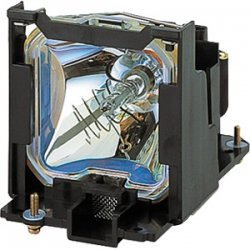 Panasonic - ET-LAE900 - Panasonic ET-LAE900 Projector Lamp - 130W UHM - 2000 Hour