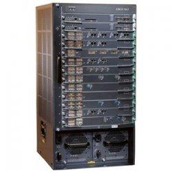 Cisco - CISCO7613-RF - Cisco 7613 Router Chassis - 13 x Expansion Slot