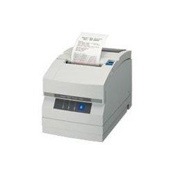 Citizen - CD-S501APAU-BK - Citizen CD-S501 Receipt Printer - 9-pin - 5 lps Mono - Parallel