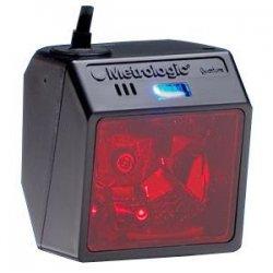 Honeywell - MK3480-30B41 - Honeywell QuantumE IS3480 Bar Code Reader - Wired