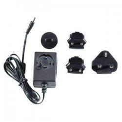 Unitech Electronics - 1010-601959G - Unitech Universal AC Adapter