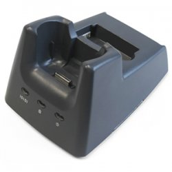 Unitech Electronics - 5000-601973G - Unitech Communication Cradle - USB