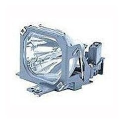 Hitachi - CPX260LAMP - Hitachi Projector Lamp - 200W UHB - 3000 Hour, 2000 Hour Economy Mode