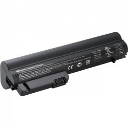 Hewlett Packard (HP) - EH768AA - HP-IMSourcing DS Lithium Ion Notebook Battery - 7650 mAh - Lithium Ion (Li-Ion) - 10.8 V DC