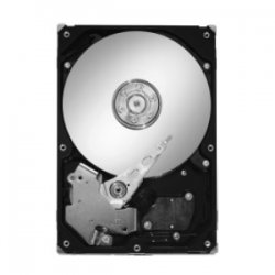 "Seagate - ST3250620NS - Seagate Barracuda ES ST3250620NS 250 GB 3.5"" Internal Hard Drive - SATA - 7200rpm - 16 MB Buffer"