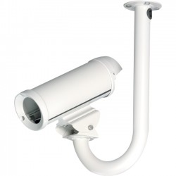 CBC (America) / Computar - JB-1 - Ganz Ceiling Mount for Surveillance Camera
