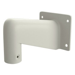 Toshiba - JK-510W - Toshiba Mounting Arm for Network Camera