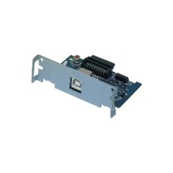 Bixolon / Samsung KPS - IFA-U TYPE - Bixolon IFA-U Type USB Interface Card