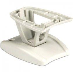 Datalogic - 11-0115 - Datalogic Grey Riser Stand