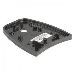 Datalogic - 11-0116 - Datalogic Black Fixed Mounting Plate - Black