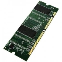 Xerox - 097S03635 - Xerox 512MB DRAM Memory Module - 512MB (1 x 512MB) - DRAM