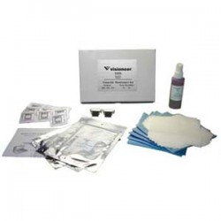 Xerox - VA-ADFF - Visioneer VisionAid ADF Flatbed Cleaning Kit