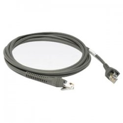 Motorola - CBA-S01-S07ZAR - 7ft Synapse Adptr Cable/rohs