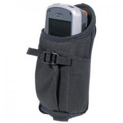 Honeywell - 7900 HOLSTERE - Honeywell Holster with Belt Loop
